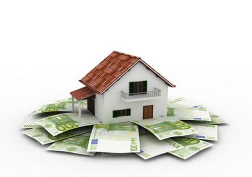 Le rachat de crédit sans hypothèque